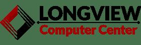 Longview Computer Center